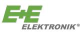 Eplus Elektronik